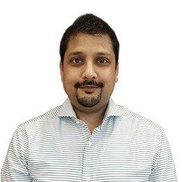 Raghav Goel